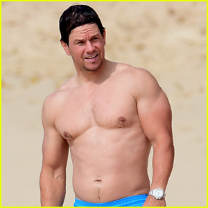 Mark Wahlberg Photos News And Videos Just Jared Page 21