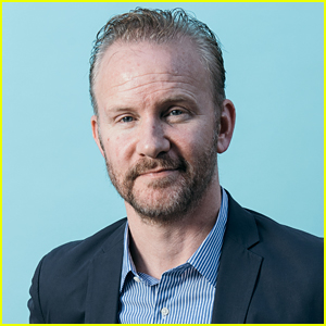 Documentarian Morgan Spurlock Admits Past Sexual Misconduct: 'I Am Part of the Problem'