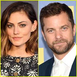 Phoebe Tonkin Joins 'The Affair' Season 4 for Cole's Storyline