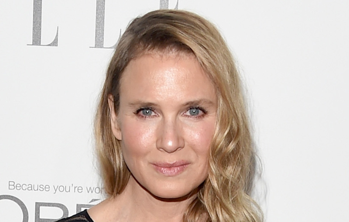 Renee Zellweger Fires Back at Harvey Weinstein Lawsuit ...