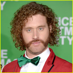 TJ Miller Accused of Sexual Assault, Denies Allegations in Statement