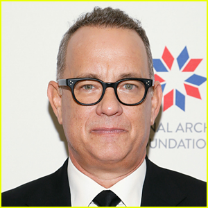 How Different Is Tom Hanks' Girl Scout Cookie Order From Your Girl Scout Cookie Order?