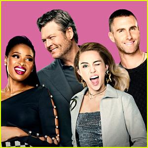 Who Won 'The Voice' Fall 2017? Season 13 Winner Revealed!