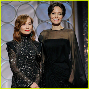 Angelina jolie 2018 mastectomy