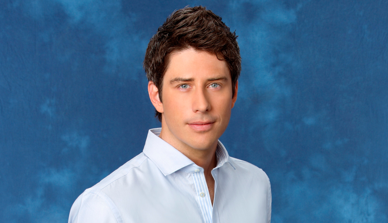 Arie bachelorette dating