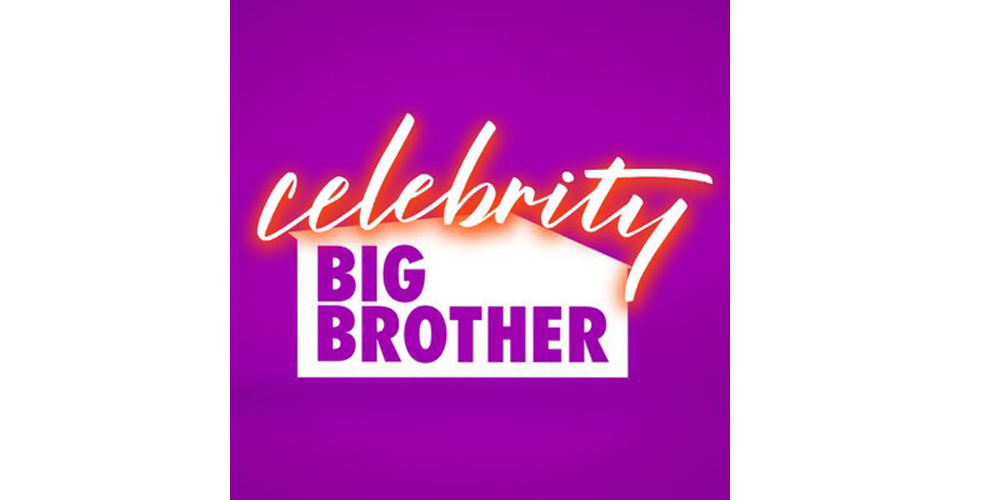 Image Result For Lewis Big Brother  Instagram