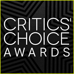Critics Choice Awards 2018 - Complete Winners List!