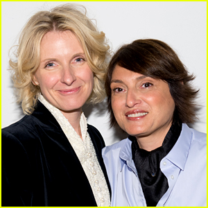 'Eat, Pray, Love' Writer Elizabeth Gilbert Mourns Death of Partner Rayya Elias