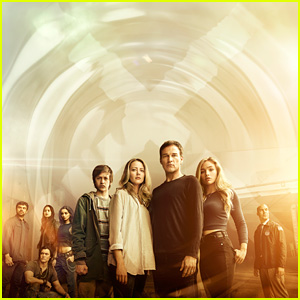 'The Gifted' Renewed By Fox for Season 2!