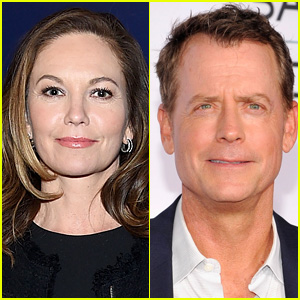 Diane Lane & Greg Kinnear Join 'House of Cards' for Final Season