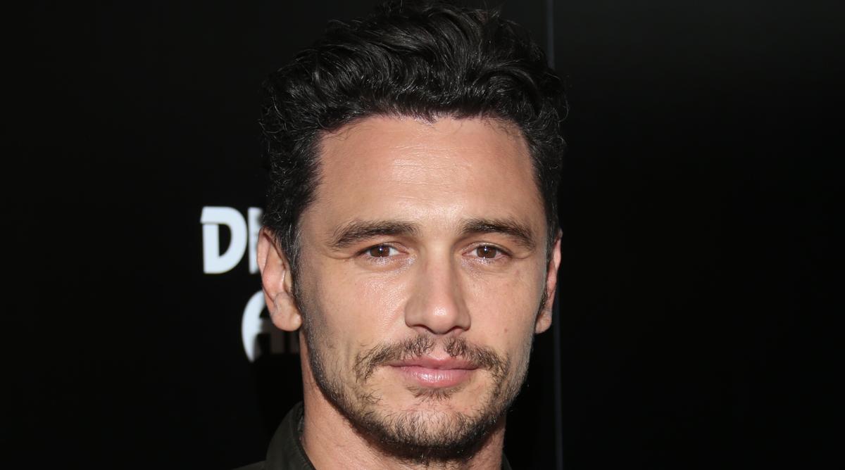 James Franco Denied Oscar Nomination After Sexual ...