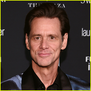 Jim Carrey Thought He Had 10 Minutes to Live After 'Ballistic Missile' Warning in Hawaii