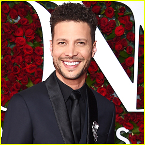 Justin Guarini Defends Himself on Twitter By Jokingly Trashing 'From Justin to Kelly'