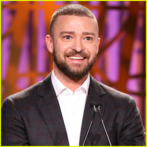 c5de8780a7c Justin Timberlake's 'Man of the Woods' Tour - Dates, Cities, & Venues!