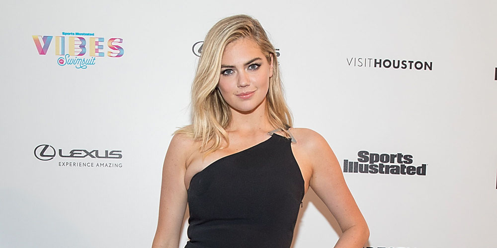 6596fc2ae2 Kate Upton Calls Out Guess Creative Director Paul Marciano in  MeToo Post