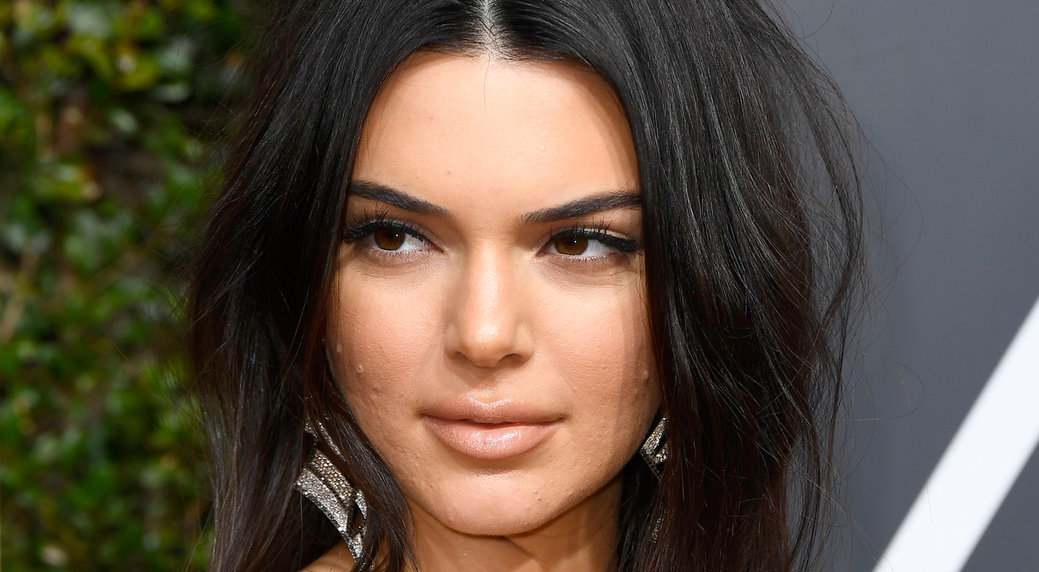 Forum on this topic: Angelina Jolie, Kendall Jenner, and Kim Kardashian , angelina-jolie-kendall-jenner-and-kim-kardashian/