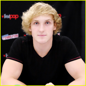 YouTube Star Logan Paul Apologizes for Video Filmed in 'Japanese Suicide Forest'