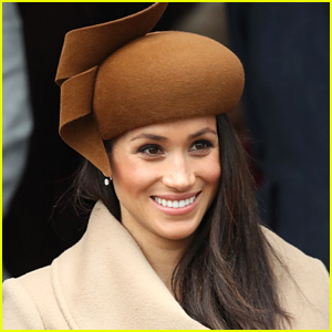 Meghan Markle Deletes Social Media Accounts