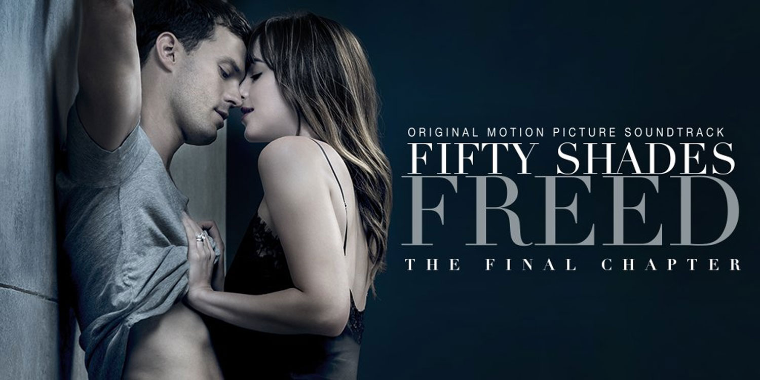 rita ora for you mp3 download (fifty shades freed)