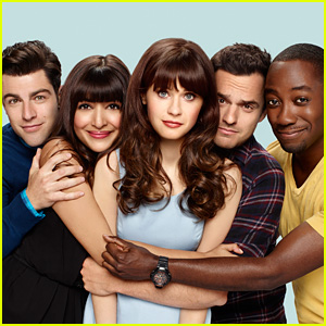 'New Girl' Final Season Premiere Date Revealed, One Hour Series Finale Set