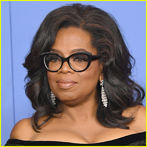 Oprah Winfrey's Clap Back at This Troll is Perfect