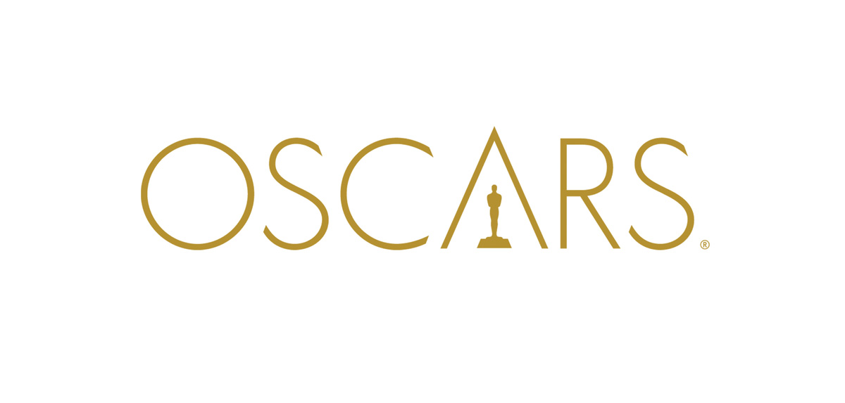 TV and Celebrity News: Watch Oscars 2013 streaming live online (videos)