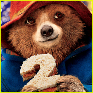 Is There a 'Paddington 2' End Credits Scene?