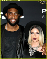NBA's Rasual Butler & Wife Leah LaBelle Dead in Car Accident