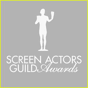 SAG Awards 2018 Nominations - Refresh Your Memory on Nominees!