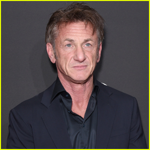 Sean Penn Slams Donald Trump in Opt-Ed: 'He is an Enemy of Mankind'