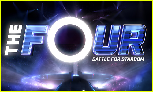 'The Four' 2018 - Judges Panel & Host Revealed!