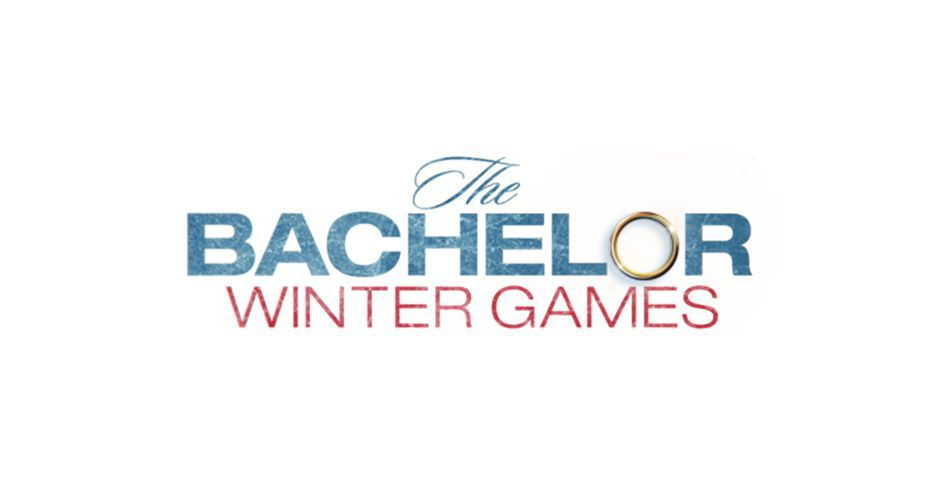 Who Went Home on 'The Bachelor: Winter Games' Night One