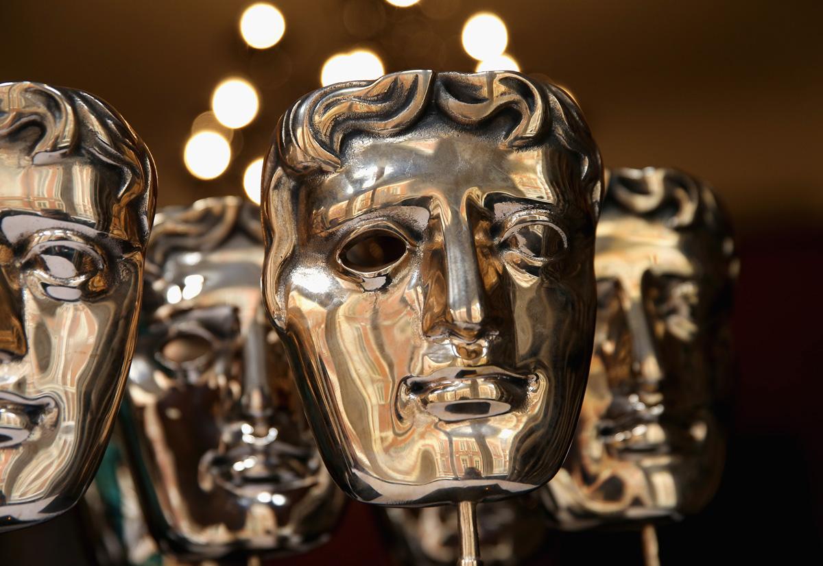 Bafta Awards: BAFTAs 2018 – Complete Winners List!
