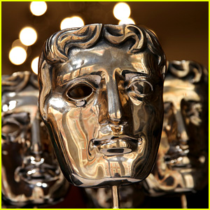 BAFTAs 2018 Live Stream Video - Watch Red Carpet Arrivals!