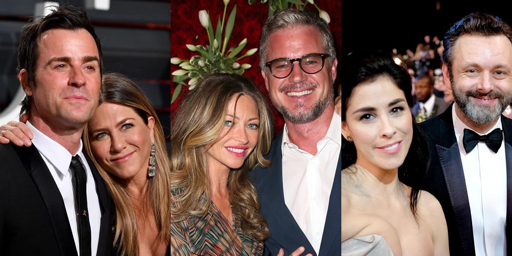 Celebrity Divorces Archives - Brainstain Entertainment News