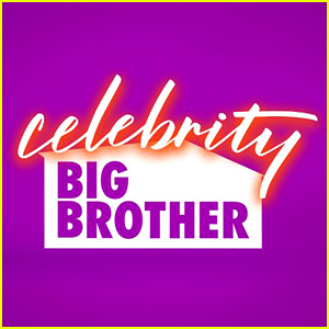 'Big Brother: Celebrity Edition' 2018: Top 5 Contestants Revealed!