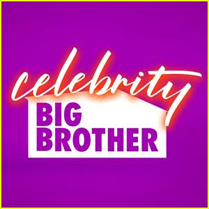 'Big Brother: Celebrity