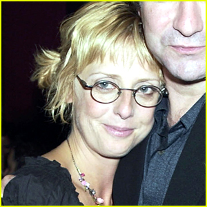 Emma Chambers Dead - 'Notting Hill' Actress Dies at 53