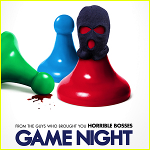 Is There an 'Game Night' End Credits Scene?