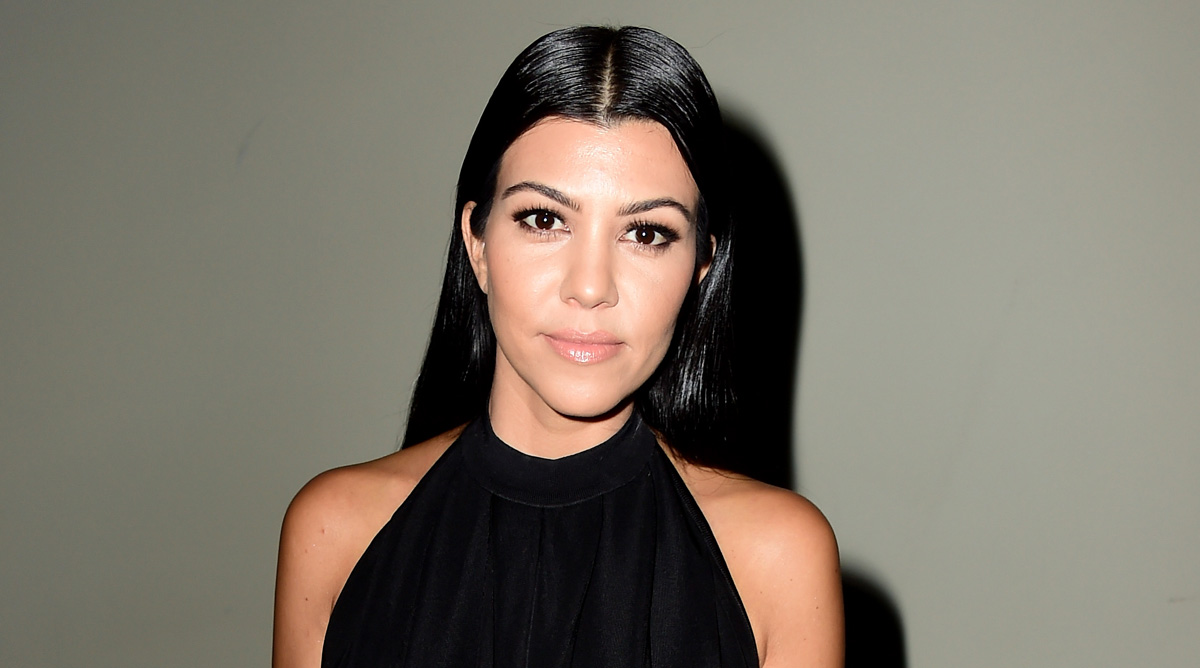 Kourtney kardashian reveals how much she weighs keeping for How many kardashians are there