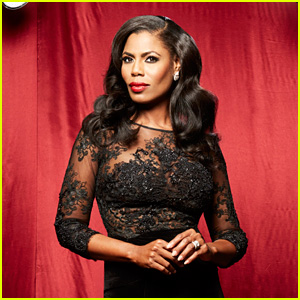 Has Omarosa Slept with Trump? She Responds!