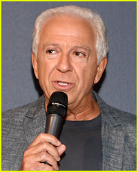 Paul Marciano Steps Down From Guess Amid Misconduct Allegations