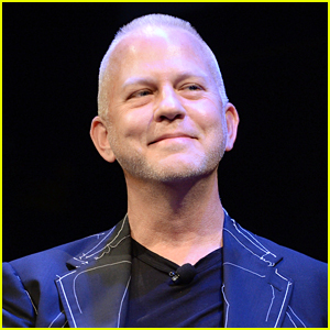 Ryan Murphy Signs Multi-Year Deal with Netflix for $300 Million