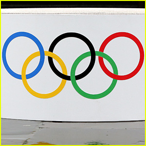 When & Where Are the 2020 Summer Olympics?