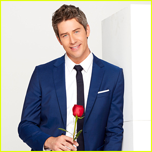 'The Bachelor' 2018: Arie's Top 3 Contestants Revealed!