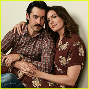 'This Is Us' Super Bowl Preview - Everything You Need to Know