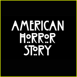 Ryan Murphy Reveals Three Leads for 'AHS' Season 8!