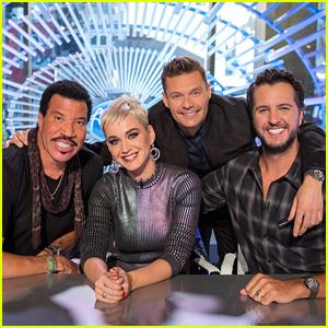 ¿Cómo Es el 'American Idol' Reiniciar Diferente De la Original?