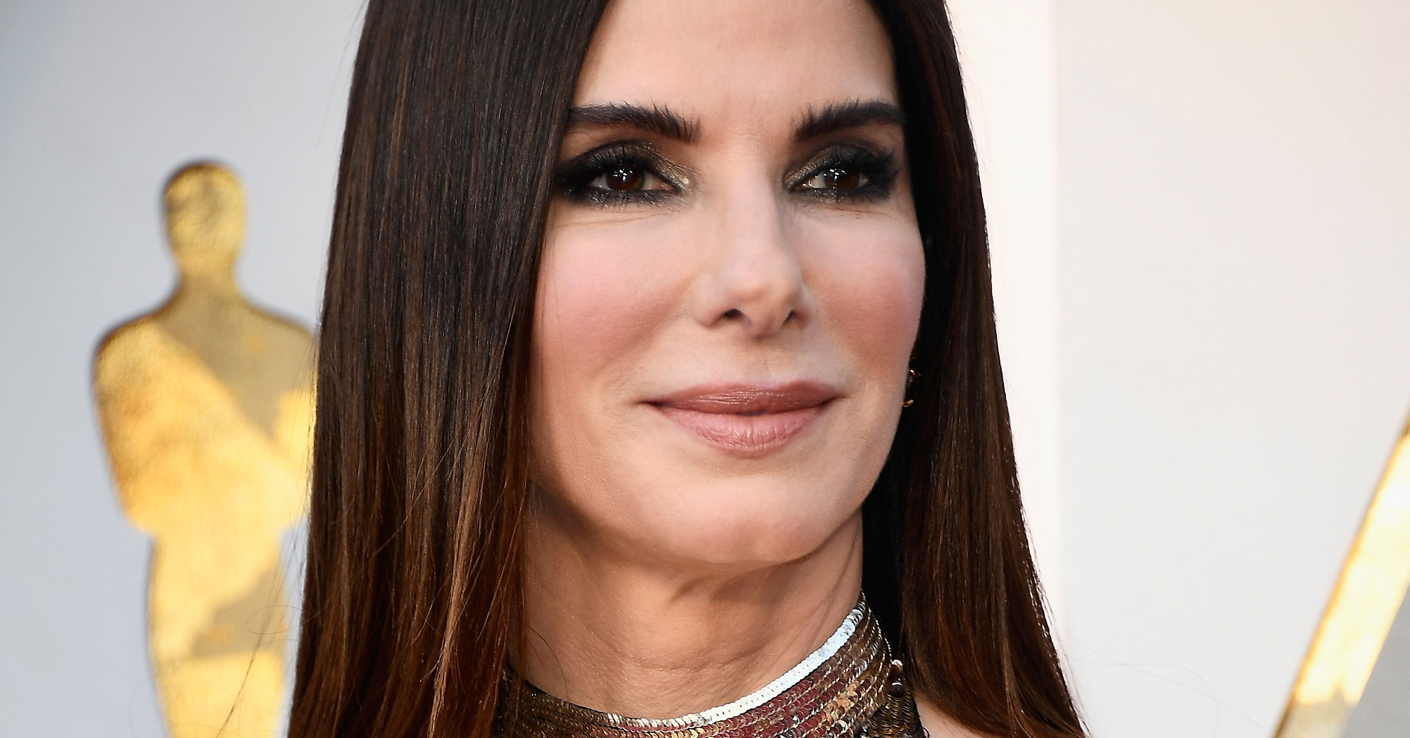 Pictures Sandra Bullock naked (43 foto and video), Tits, Is a cute, Twitter, braless 2020