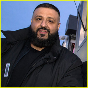 Is DJ Khaled Part of an Illegal Cryptocurrency Scam?